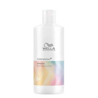 WPColorMotion Shampoo 500ml Professional Sondergröße
