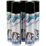 Glitterspray, 75 ml