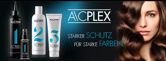 Banner A/C Plex